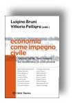 Economia come impegno civile