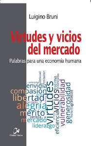 virtudes vicios mercado