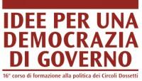 150228 Milano Dossetti Bruni