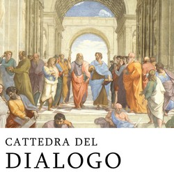 170329 Reggio Calabria Cattedra dialogo