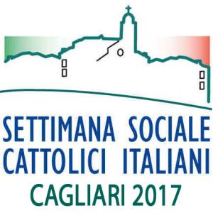 48 SettimanaSociale Cagliari 2017 300x300