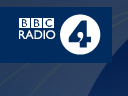 BBC Radio 4 crop