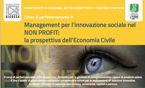 Banner Corso Bicocca rid