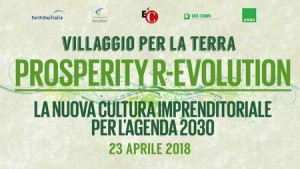 Banner Talk Prosperity VDT rid 300