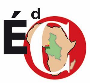 EdC Afrique Centrale rid