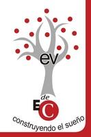 EdV_Edc_logo