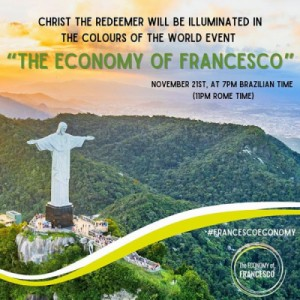 CorcovadoEoF 300