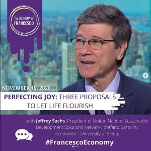 Jeffrey Sachs1911EoF 300