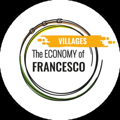 logo villages eof2020 400x400
