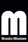LOGO_Mondo_e_missione