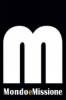 LOGO_Mondo_e_missione_rid