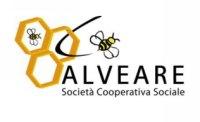 Logo 20Alveare