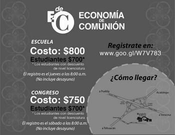 Logo 6 Escuela Congreso EdeC Mexico 2