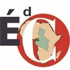 Logo AECAC