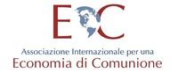 Logo_AIEC_IT_rid