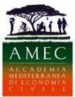 Logo AMEC rid mod