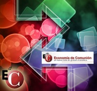 Logo_Argentina_Edc_XX