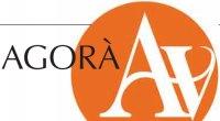 Logo_Avvenire_Agor