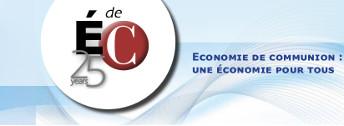 Logo Baar 2016 FR