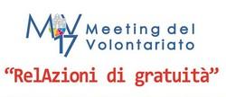 Logo Bari MV2017