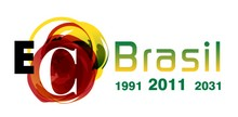 Logo_Brasile_2011