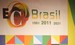Logo_Brasile_2011_SPaolo_rid2