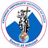 Logo CUIB