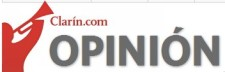 Logo_Clarin_Opinion