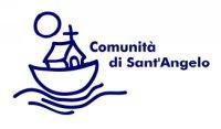 Logo Com S Angelo MI