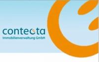 Logo_Contecta_rid