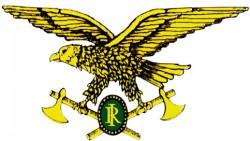 Logo Corpo Forestale rid