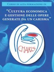 Logo_Corso_Carismi