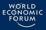 Logo Davos WEF rid