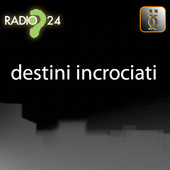 Logo_Destini_Incrociati2