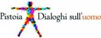 Logo_Dialoghi_Pistoia