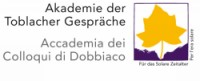 Logo_Dobbiaco_rid