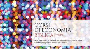 Logo Economia Biblica 2019 rid