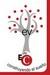 Logo_EdV_Edc_rid