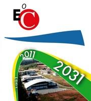 Logo_EoC_2012_rid