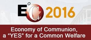 Logo EoC Buea 2016