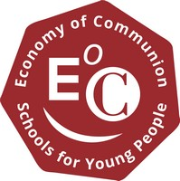 Logo EoC Schools rid