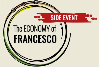 Logo EoF Side Event rid