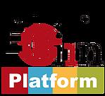 Logo EocIIN Platform
