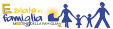 Logo Estate in Fam 2014 rid
