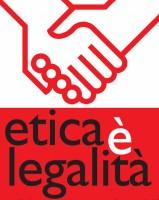 Logo_Etica__legalit