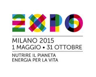 Logo ExpoMilano2015 3