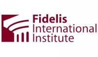 Logo_Fidelis