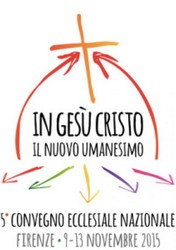 Logo Firenze 2015 rid