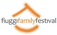 Logo_Fiuggi_Family_rid