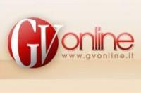 Logo_GVonline
